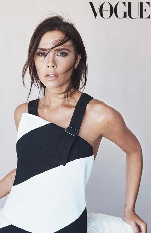 victoria-beckham-Australia- Vogue-2015-02
