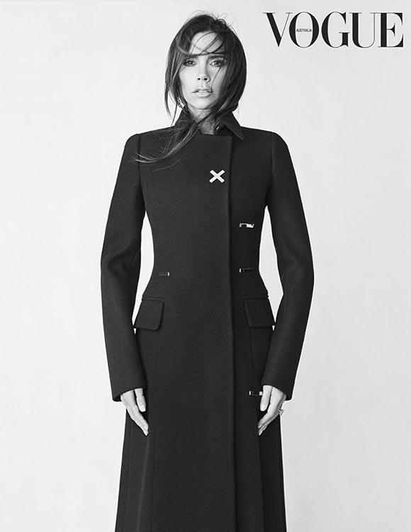 victoria-beckham-Australia- Vogue-2015-03