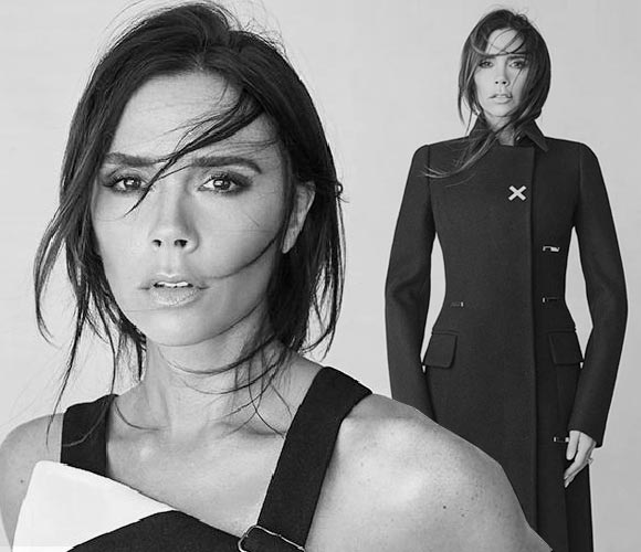 victoria-beckham-Australia- Vogue-2015