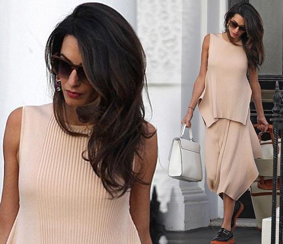 Amal-Clooney-fashion-august-2015