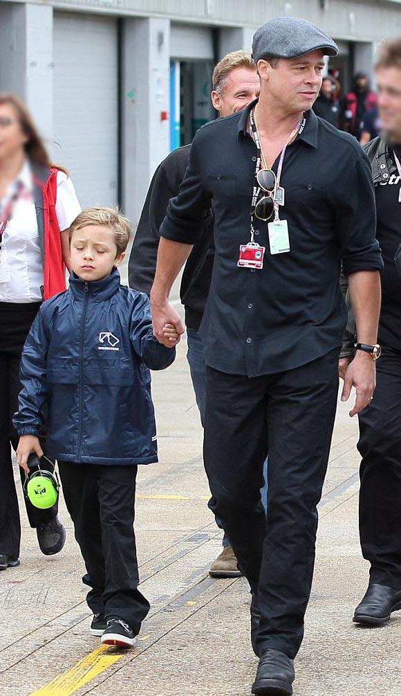 Brad-Pitt-Knox-motoGP-British-2015-01