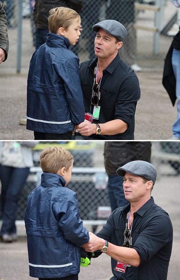 Brad-Pitt-Knox-motoGP-British-2015-02