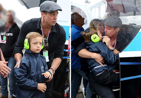 Brad-Pitt-Knox-motoGP-British-2015-03