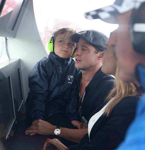 Brad-Pitt-Knox-motoGP-British-2015-05