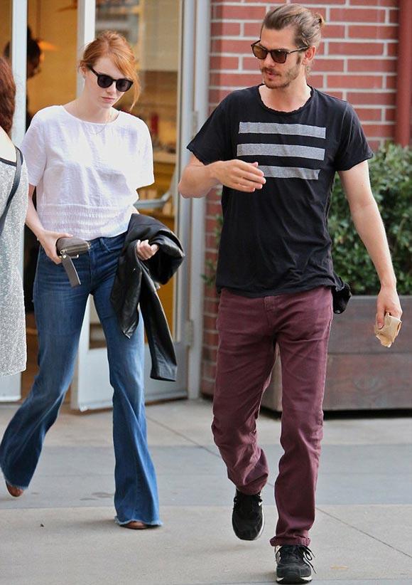 Emma-Stone-Andrew-Garfield-gossip-august-2015-04