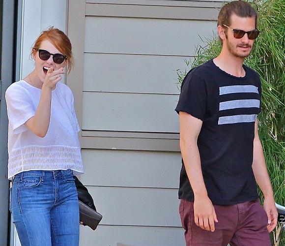 Emma-Stone-Andrew-Garfield-gossip-august-2015