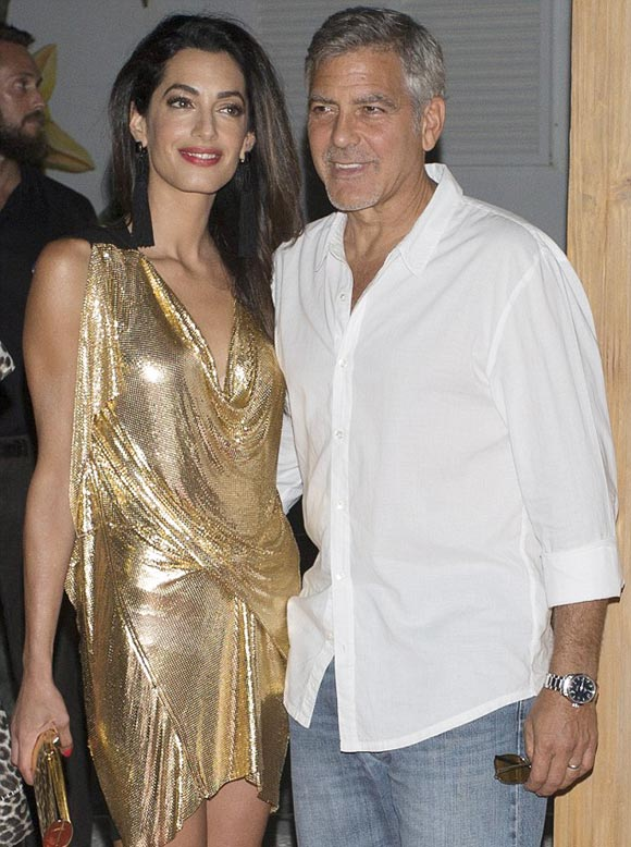 George-Clooney-wife-Amal-aug-23-2015-03