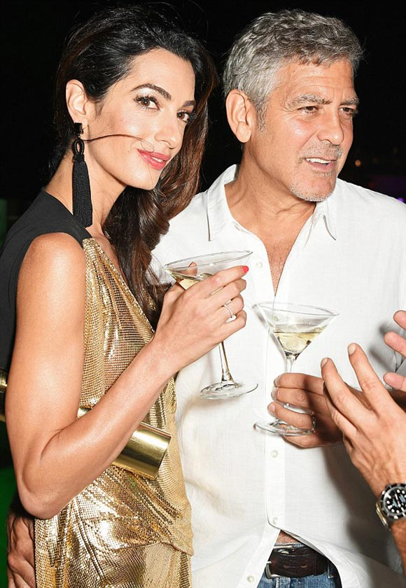 George-Clooney-wife-Amal-aug-23-2015-04