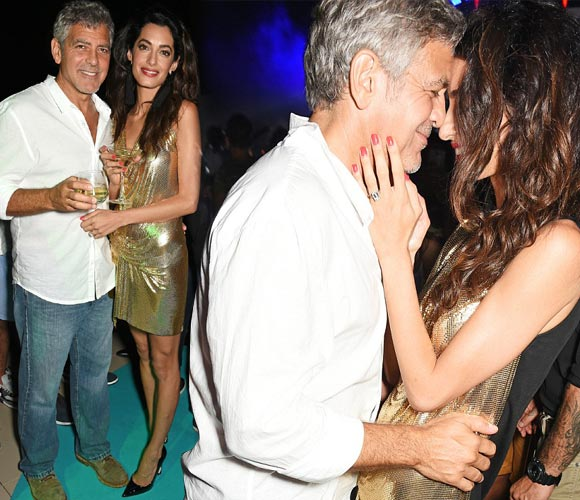 George-Clooney-wife-Amal-aug-23-2015
