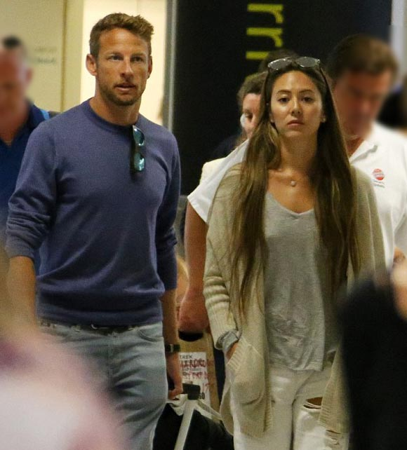 Jessica-Michibata-Jenson-Button-aug-2015-01