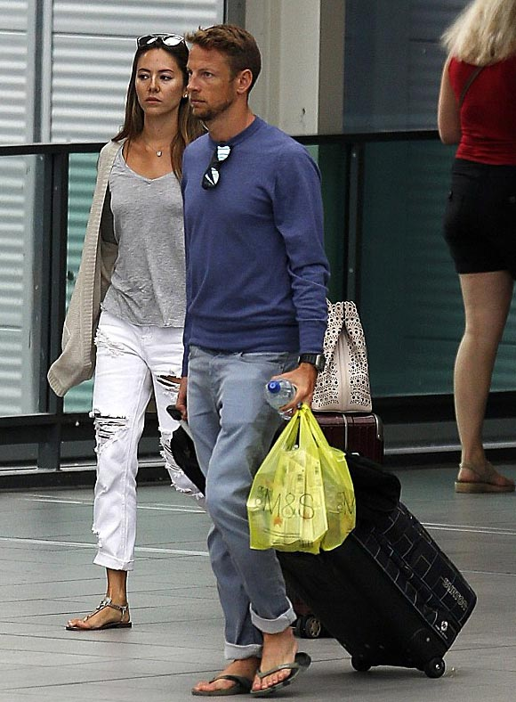 Jessica-Michibata-Jenson-Button-aug-2015-02