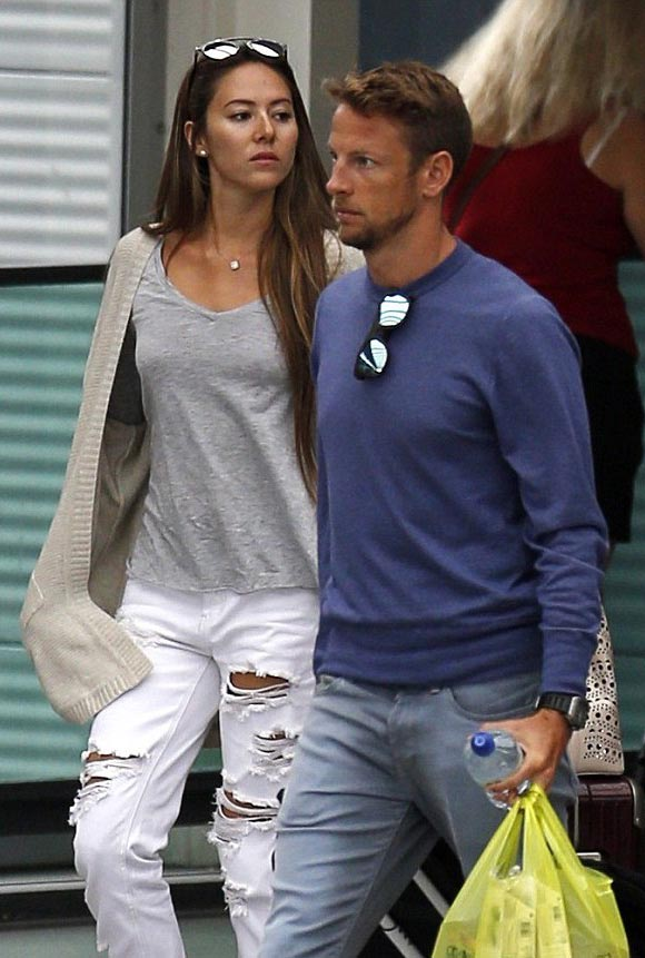 Jessica-Michibata-Jenson-Button-aug-2015-03