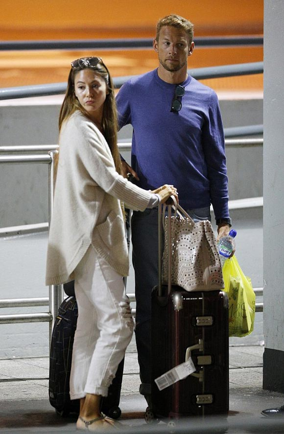 Jessica-Michibata-Jenson-Button-aug-2015-06