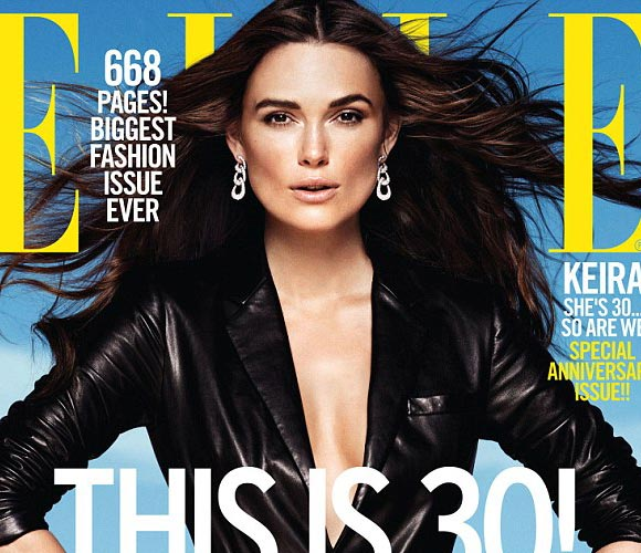 Keira-Knightley-Elle-Magazine-Sep-2015