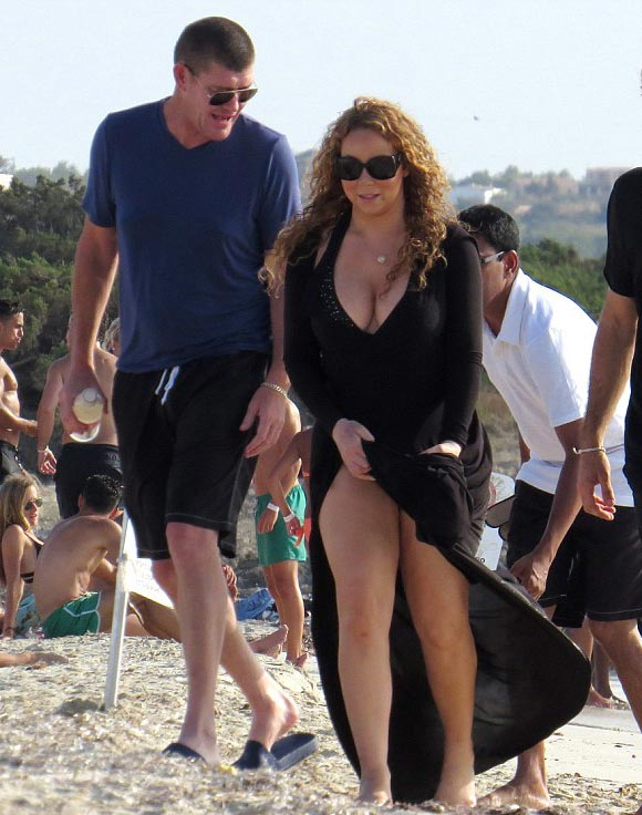 Mariah-Carey-James Packer-august-2015-02