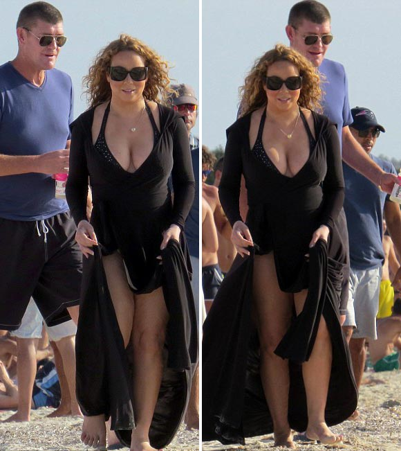 Mariah-Carey-James Packer-august-2015-03