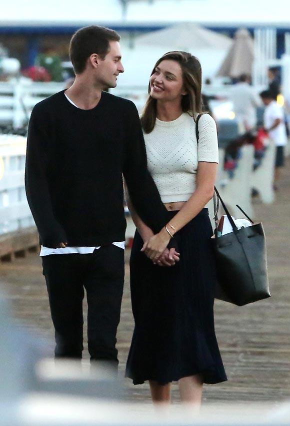 Miranda-Kerr-boyfriend-Evan-Spiegel-august-2015-05