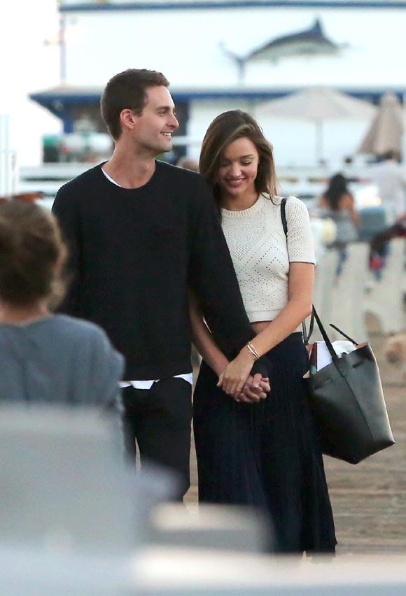 Miranda-Kerr-boyfriend-Evan-Spiegel-august-2015-06