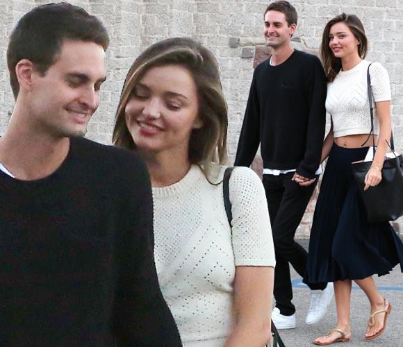 Miranda-Kerr-boyfriend-Evan-Spiegel-august-2015