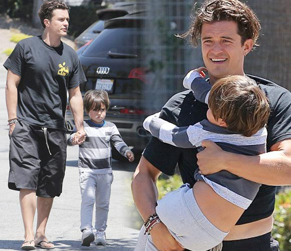 Orlando-Bloom-Flynn-aug-2015
