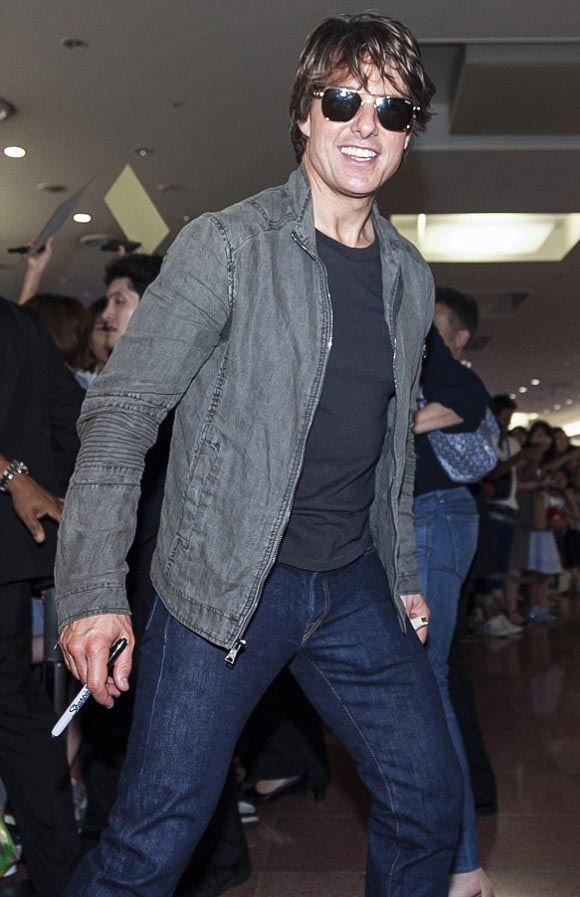Tom-Cruise-japan-july-2015-01