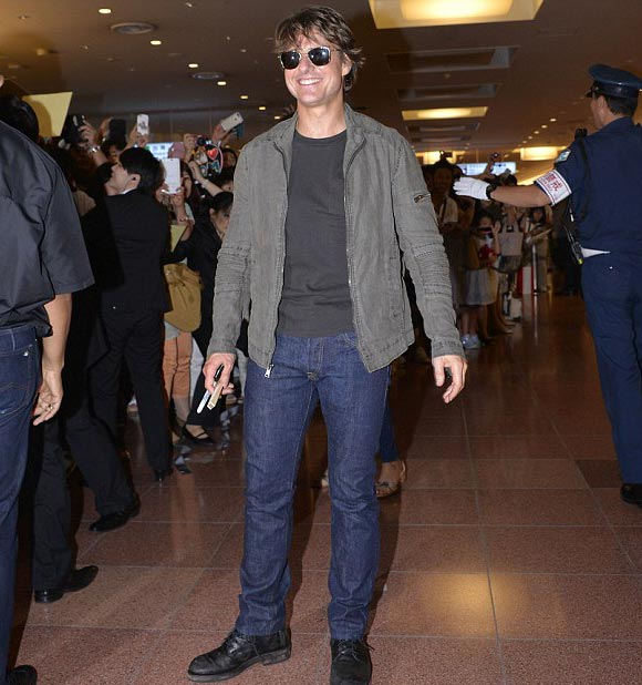 Tom-Cruise-japan-july-2015-02