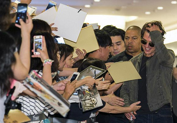 Tom-Cruise-japan-july-2015-03