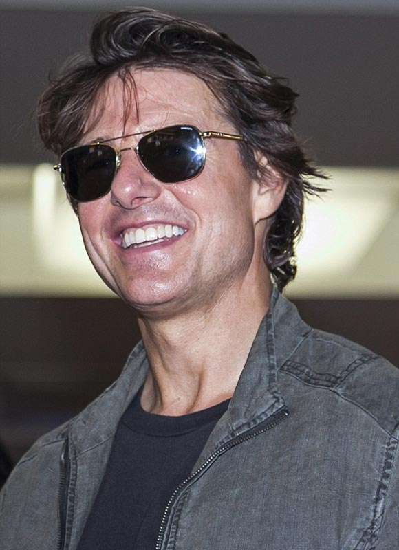 Tom-Cruise-japan-july-2015-06
