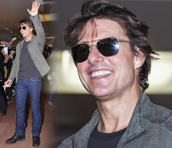 Tom-Cruise-japan-july-2015