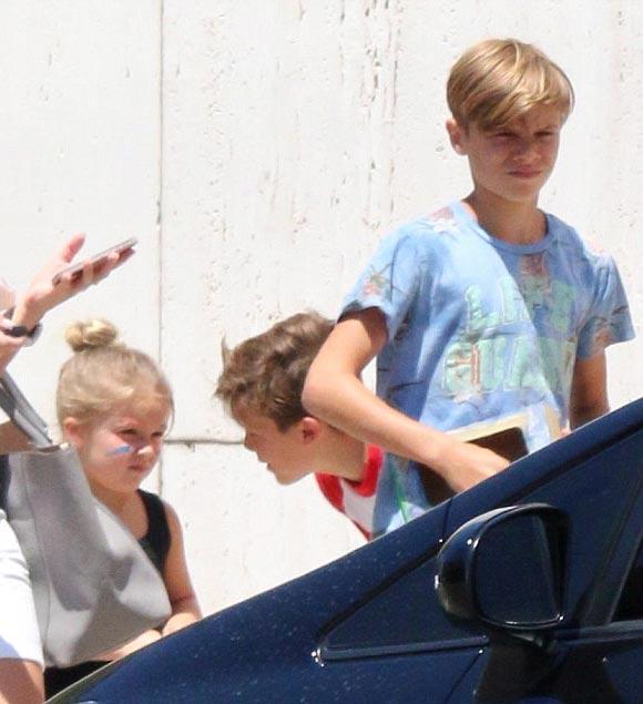 beckham-children-harper-14-aug-2015