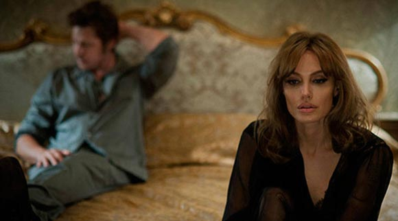 brad-pitt-angelina-jolie-by-the-sea-film-2015-01