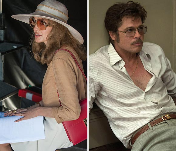 brad-pitt-angelina-jolie-by-the-sea-film-2015