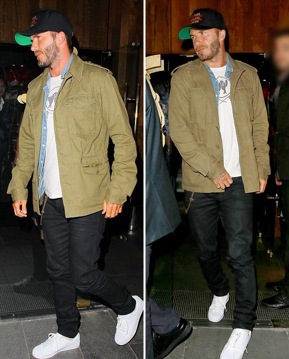 david-beckham-fashion-outfit-aug-2015-01