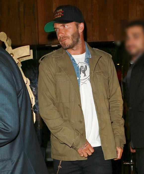 david-beckham-fashion-outfit-aug-2015-02