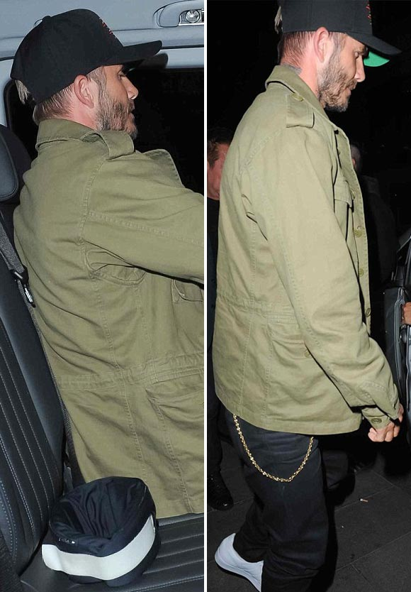 david-beckham-fashion-outfit-aug-2015-04