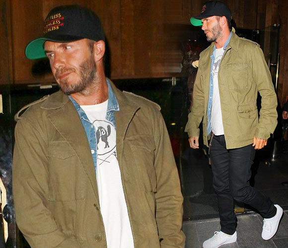david-beckham-fashion-outfit-aug-2015