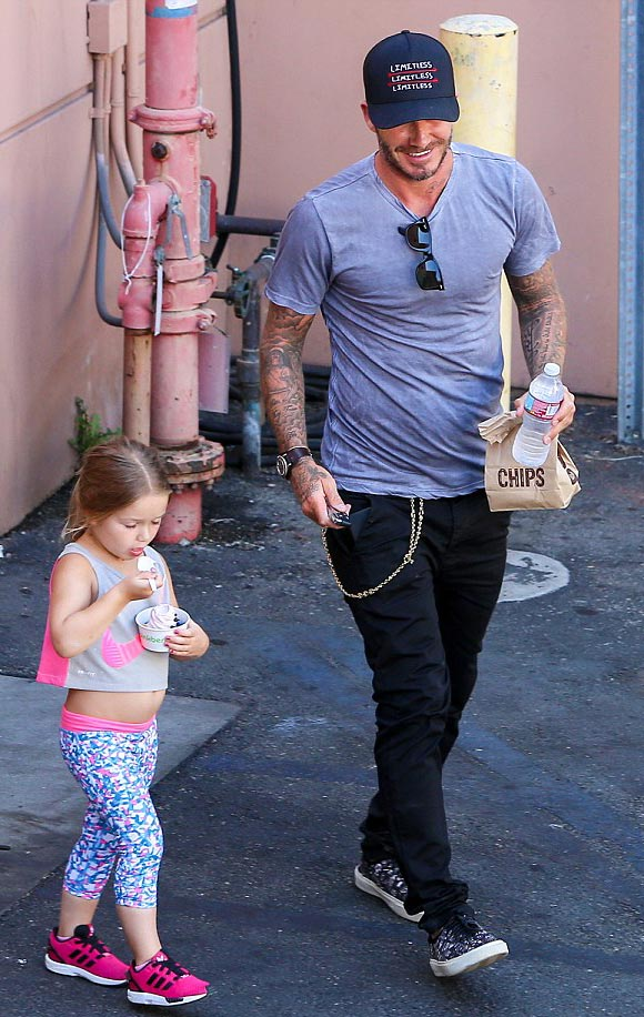 david-beckham-harper-aug-19-2015-01