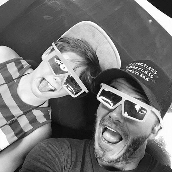 david-beckham-instagram-aug-24-2015