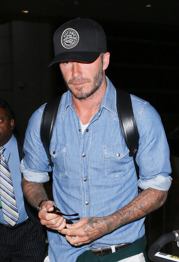david-beckham-outfit-fashion-August-2015-02