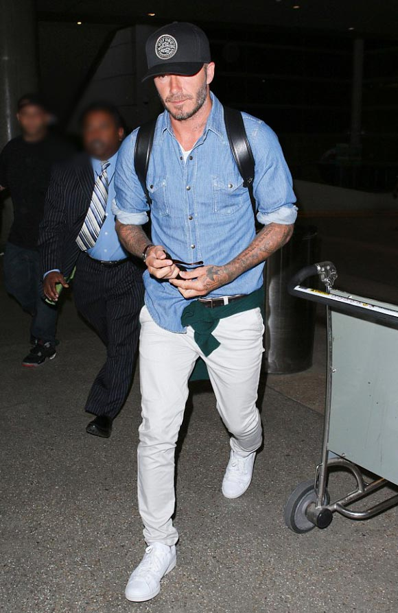 david-beckham-outfit-fashion-August-2015