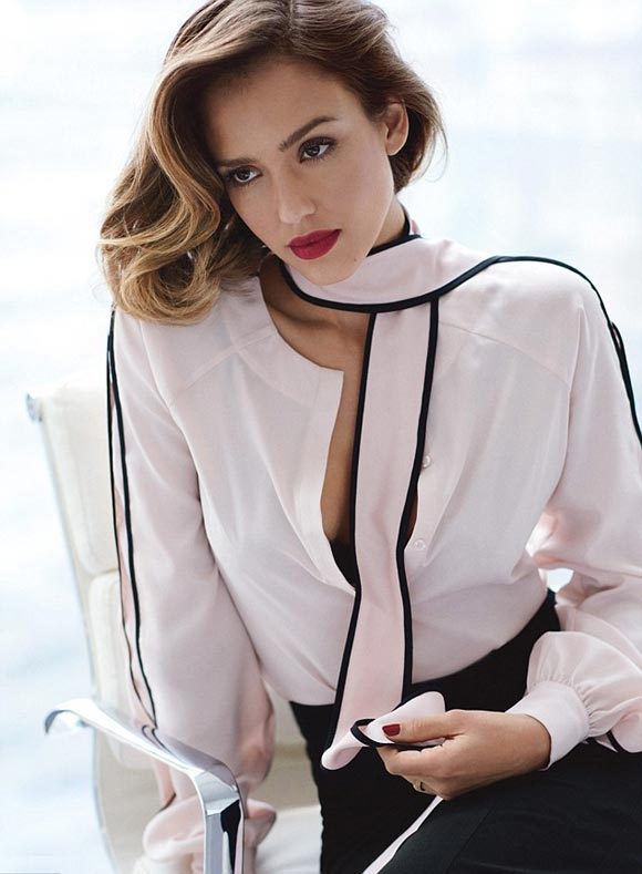 jessica-alba-allure-september-2015-01