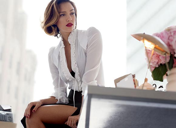 jessica-alba-allure-september-2015-02