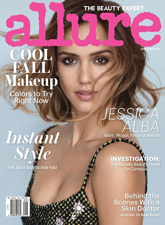 jessica-alba-allure-september-2015-03