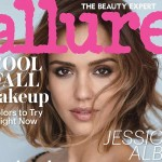 jessica-alba-allure-september-2015