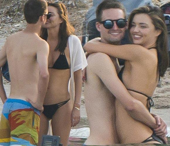 miranda-kerr-evan-spiegel-beach-gossip-aug-2015
