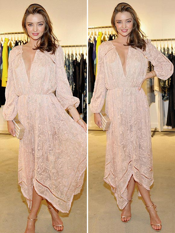 miranda-kerr-fashion- 29-July-2015-03