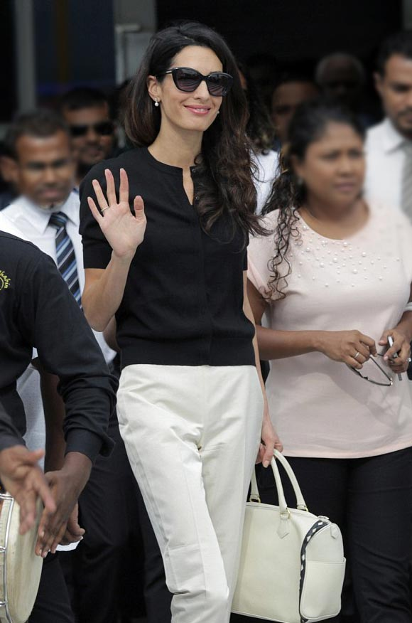 Amal-Clooney-outfit-sep-2015-02