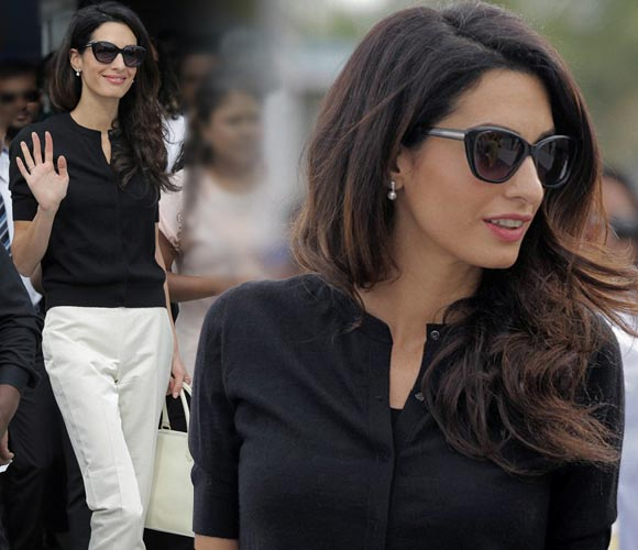 Amal-Clooney-outfit-sep-2015