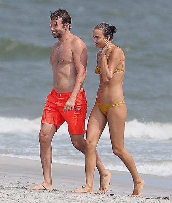 Bradley-Cooper-Irina-Shayk-sep-2015-04