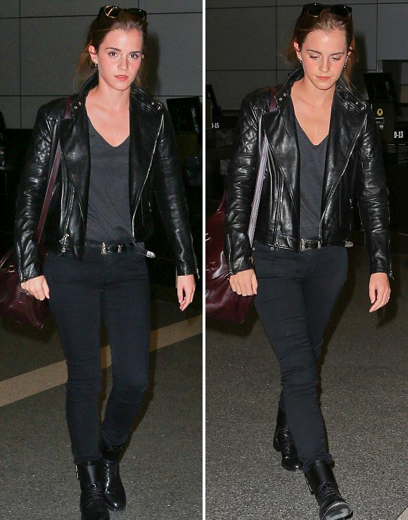 Emma-Watson-outfit-sep-2015-03